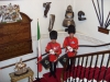 armourers and brasers hall 2014